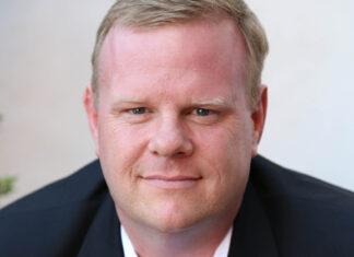 Tom Heath - VP / Senior Loan Officer