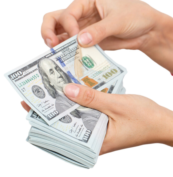Can Seller Pay Closing Costs?