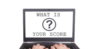 What is a FICO Credit Score?