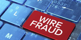 How We Protect You From Wire Fraud