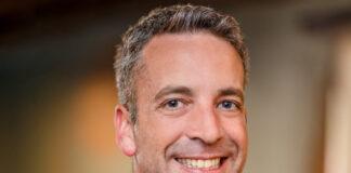 Trevor Streng - Loan Officer NMLS# 1827978