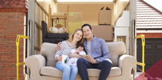 Mortgage Matters with Tom Heath, Senior Loan Officer - NOVA Home Loans - Credit Scores