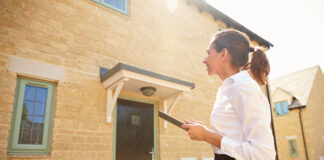 What To Do With a Below-Price Appraisal
