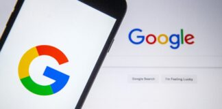 Great News for Realtors - Tucson Relocation is Top Google Search Term